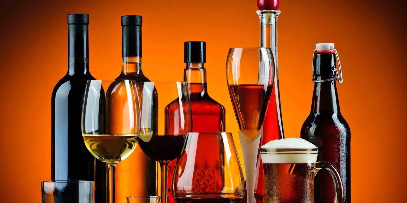 Сколько нельзя пить после уколов диспорта